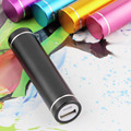 Multicolor Duro Nuevo Universal USB 5 V 1A de alta Calidad Móvil Kit Power Bank Cargador Paquete 18650 Batería Caja de la Caja Externa caso
