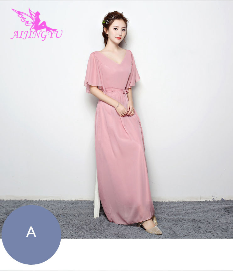 5793852d644 Detail Feedback Questions about 2018 girl sexy bridesmaid dress ...