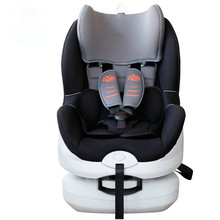 High Quality Can Sit Lying Baby Car Seat Secure Shock Absorbing 0-4 Years Old Child Kids Safety Seat Auto Seat For Childrens C01