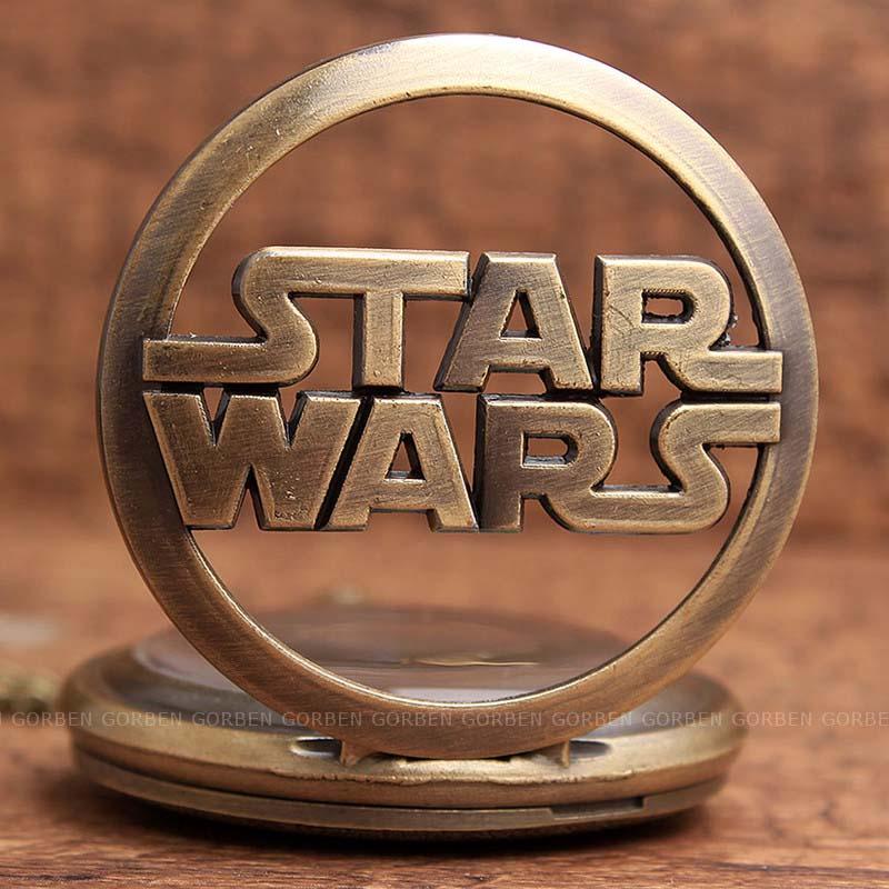 03 star wars watch