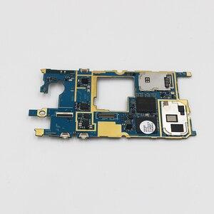 Image 5 - Материнская плата oudini Unlocke для Samsung Galaxy S4 Mini i9195, 100% тестирование