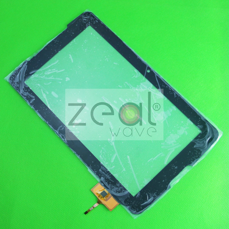 Free Shipping 9 inch Screen,100% New Touch Panel .Tablet PC Touch Panel Digitizer HOTATOUCH C141241A1-DRFPC143T-V1.0 original new 10 1 inch touch panel for acer iconia tab a200 tablet pc touch screen digitizer glass panel free shipping