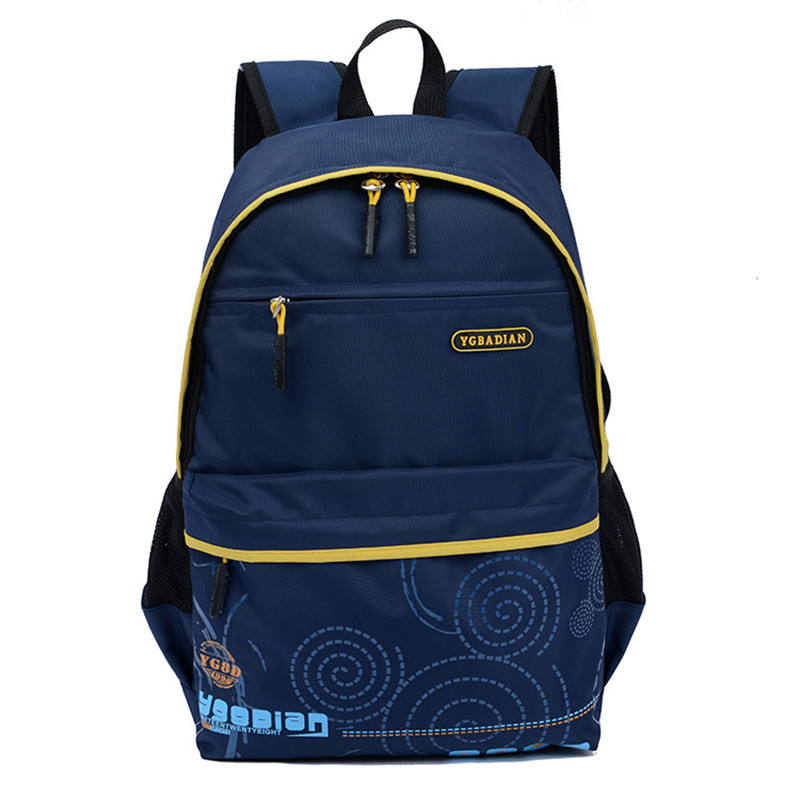 Book Bags for High School Girls Promotion-Shop for Promotional ...