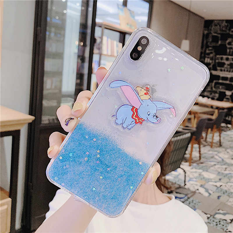 Стильная футболка с изображением персонажей видеоигр чехол для Huawei P10 P20 P30 Коврики 10 20 Pro Lite Nova 2 S 3 3i 3e 4 4e Honor 7C 10i Y9 Prime P Smart плюс 2019 крышка