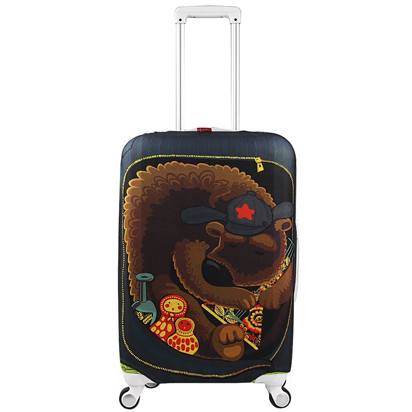 Popular Luggage Case-Buy Cheap Luggage Case lots from China ...
