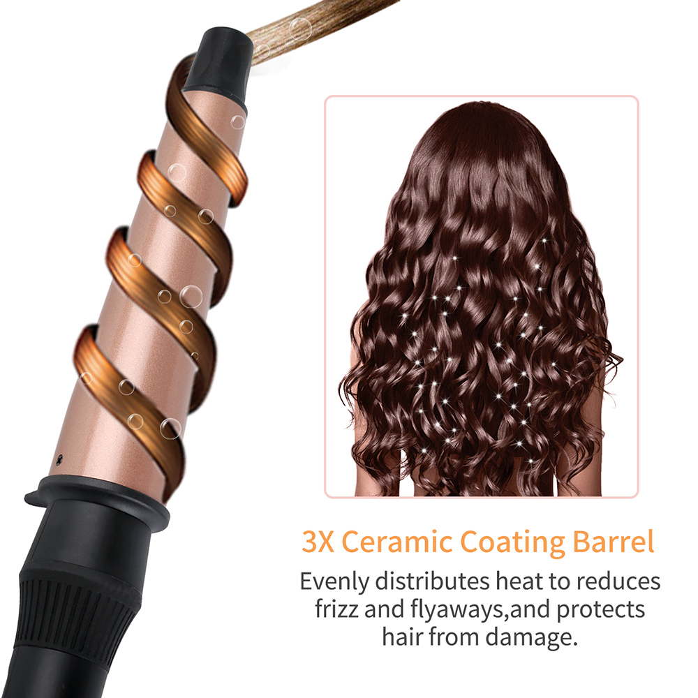 Curling-Iron-1-1-5-Inch-Professional-Dual-Voltage-Hair-Curling-Wand-with-Barrel-Cool-Tip (4)
