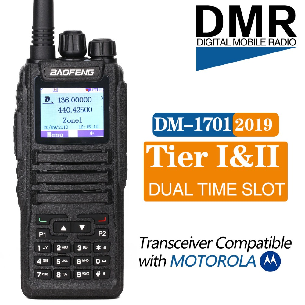 best top 10 motorola digital list and get free shipping ... Marklin Wiring Diagram on