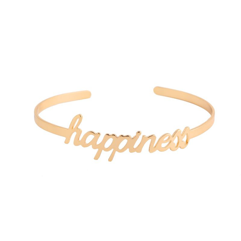 HTB18uM9JFXXXXcnXVXXq6xXFXXXs - Happiness Design Bangle