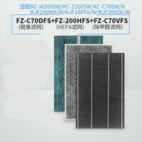 https://ae01.alicdn.com/kf/HTB18uN1o_tYBeNjy1Xdq6xXyVXaA/3-KC-w200sw-KC-z200sw-KC-c70sw-R.jpg
