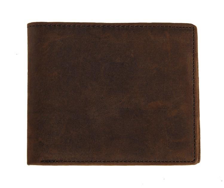 8047R Wallet (4)