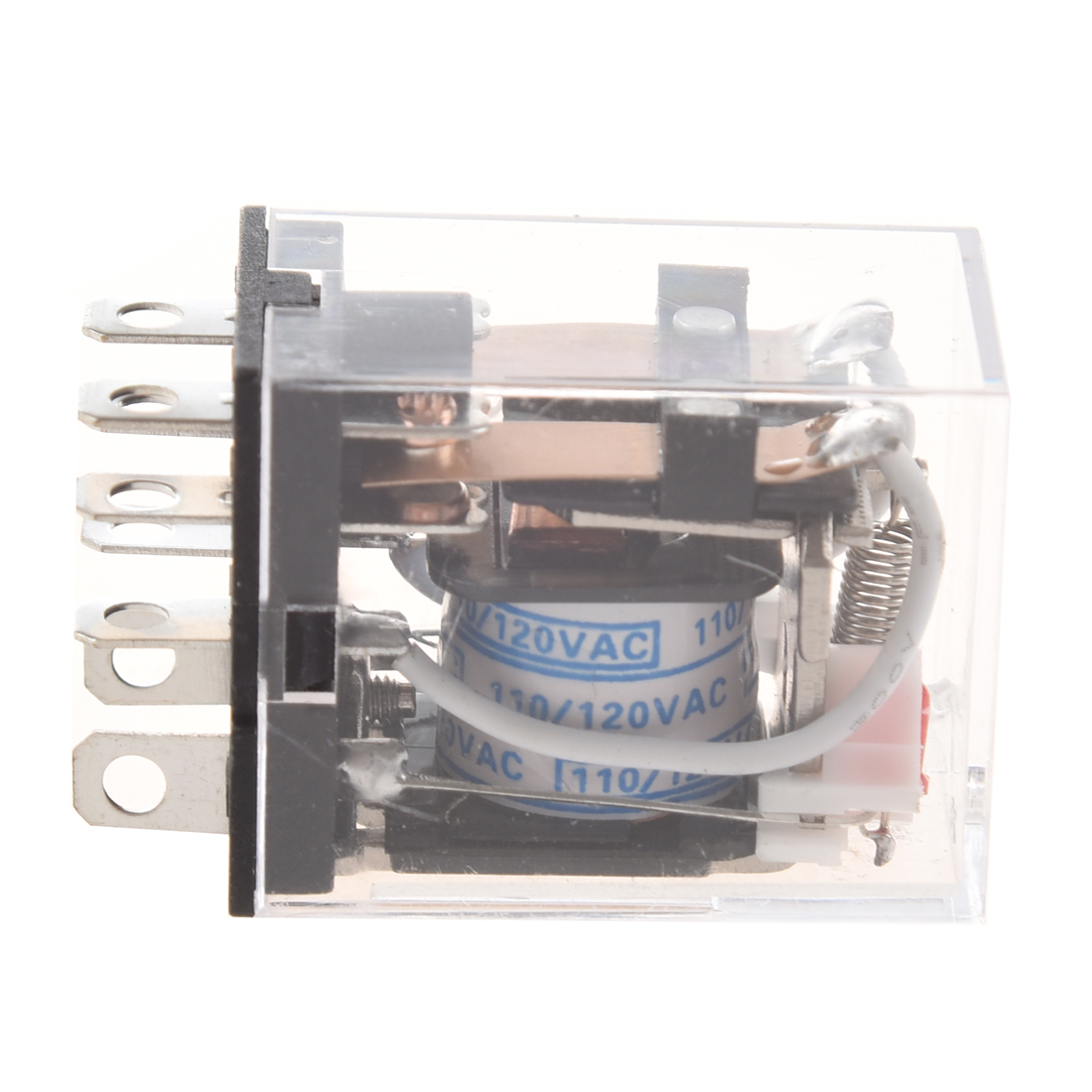 Compare Prices On Dpdt Relay Online ShoppingBuy Low Price Dpdt - Dpdt relay buy