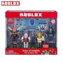 Набор игровой ROBLOX Дни Рыцарей
