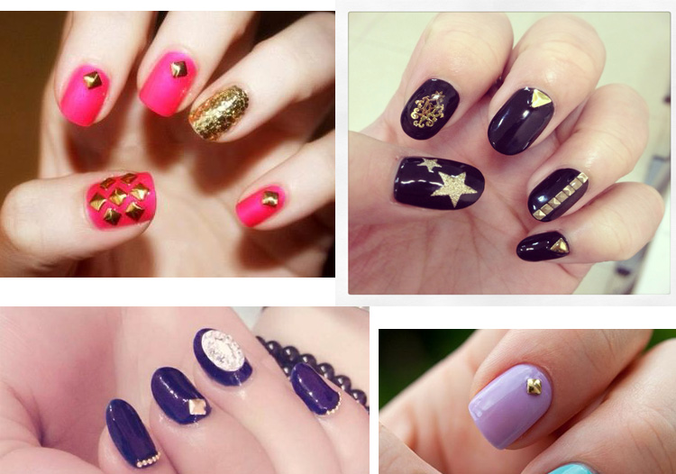 5000pcslot 2016 new nail art metal stud japanese cheap nail art 5000pcslot 2016 new nail art metal stud japanese cheap nail art glitter bulk nail art piercing metal plates nail artjm108 130 in stickers decals from prinsesfo Choice Image