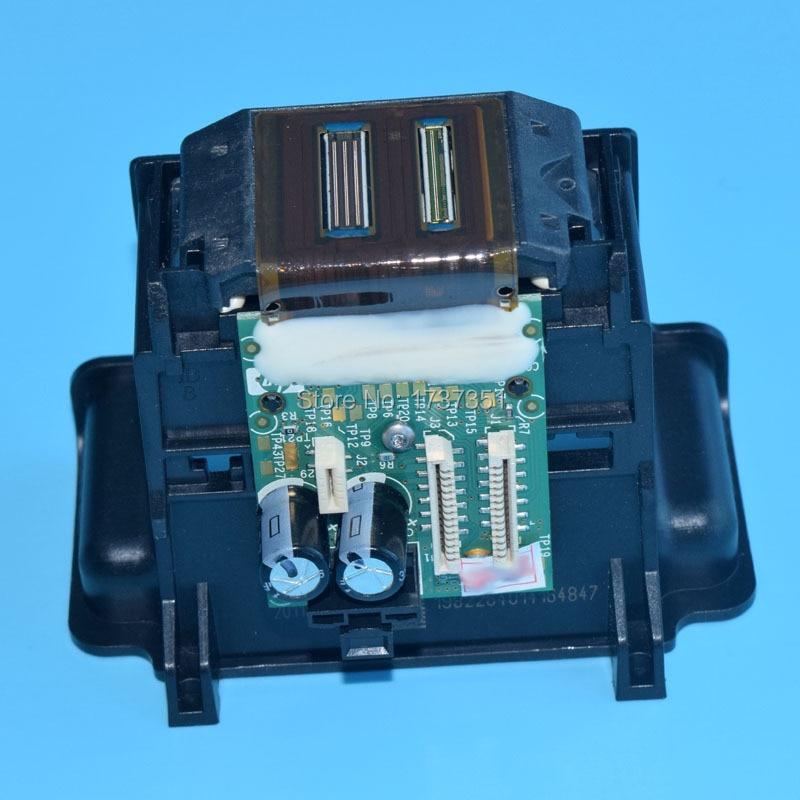 100% New Original CN688 CN688A Print head for HP Printhead Photosmart 3070 3525 5510 7510 4610 4620 4615 4625 5525 printer for hp 655 bk c m y compatible ink cartridge with chip for hp printer deskjet ink advantage 3525 4615 4625 5525 6520 6525