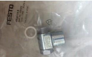 NEW speed control valve Germany brand GRLA-1/4-B 151172