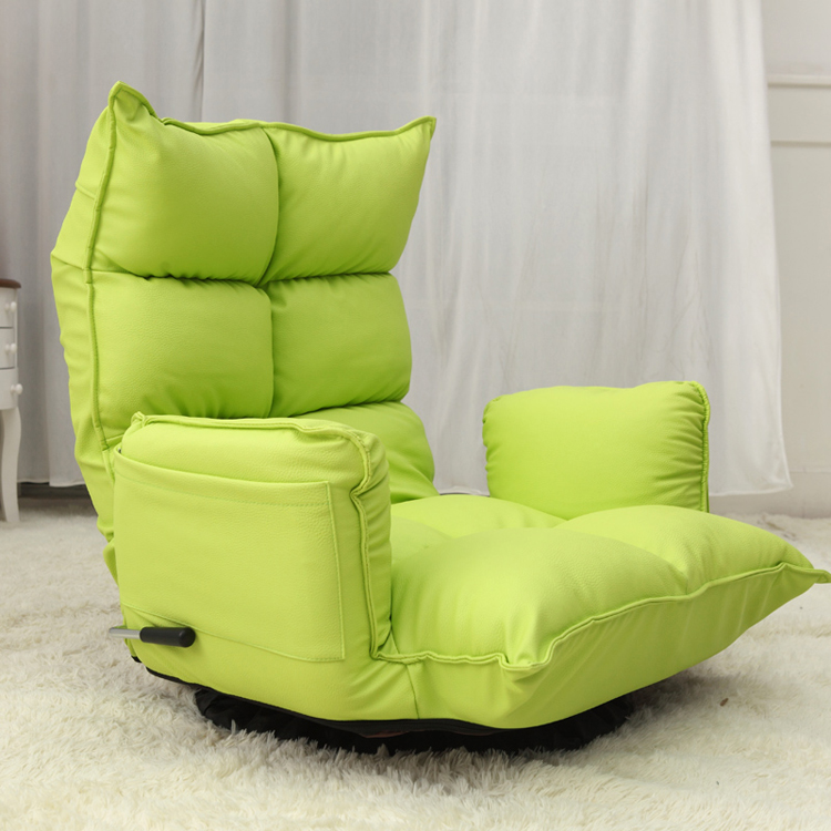 sofa cafe Picture - More Detailed Picture about Floor Folding ...
