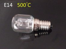 Kühlschrank Glühbirne 25w : Incandescent bulb w kaufen billigincandescent bulb w partien