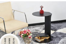 Changed the small family of tea table. Square. The multi-function. Folding. Lifting. Tea table. The table. folding elevating table and table scale multi functional storage tea table with stools