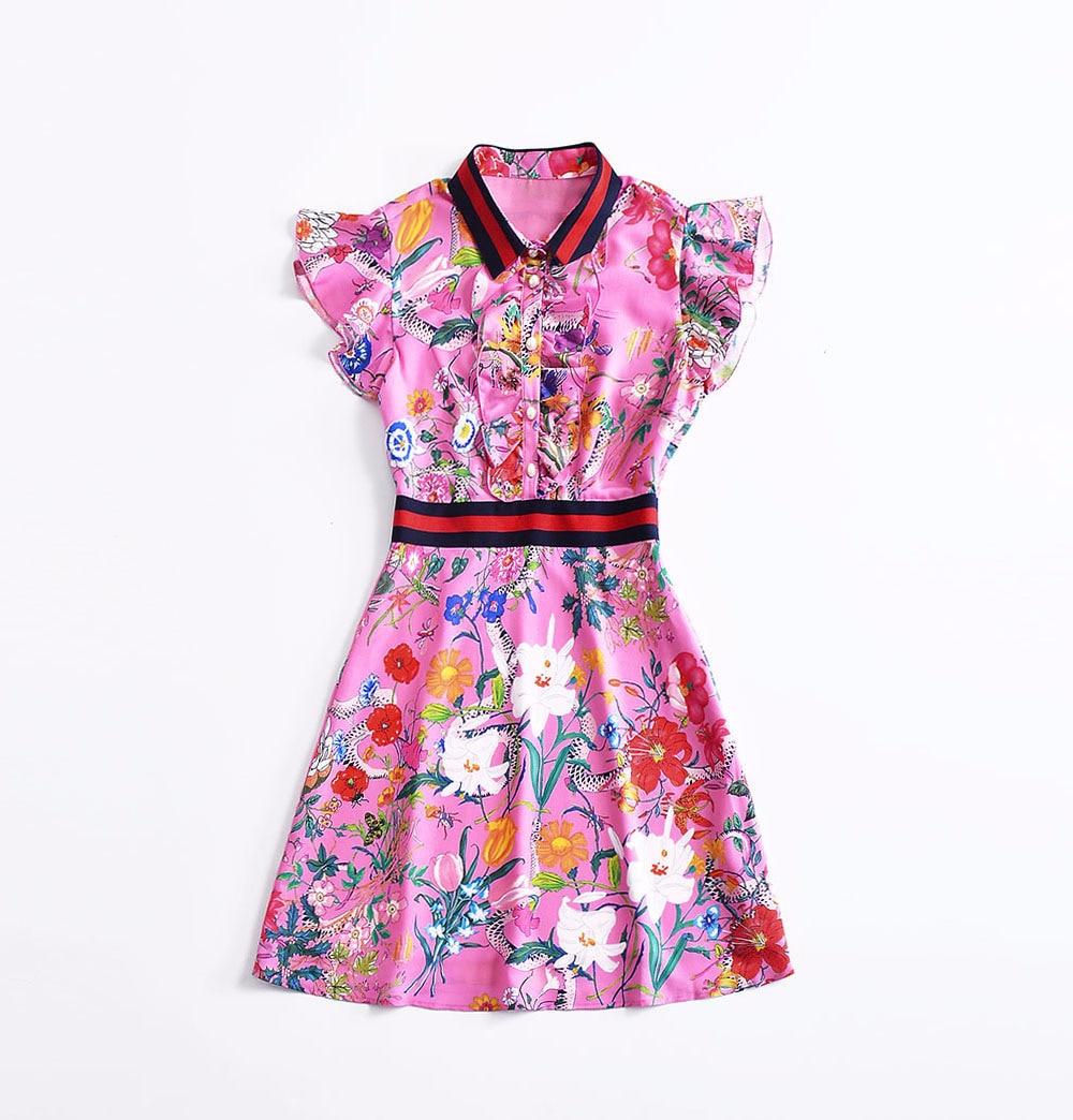 Anticuado Vestidos De Fiesta De La Astilla Ideas Ornamento ...