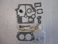 Nouveau Carburateur De Réparation Kits 1A/2A pour TOYOTA CARINA HILUX Townace