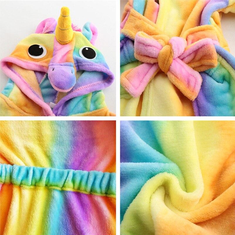 baby girl pajamas IMG_9709_