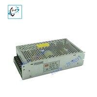 Impressora a jato de tinta dx5 dx7 caixa alimentação da cabeça de impressão para bemajet humano jhf leopard fonte alimentação da impressora 36 v|box for|box boxbox for power supply -