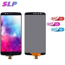 Touch panel LCD Skylarpu
