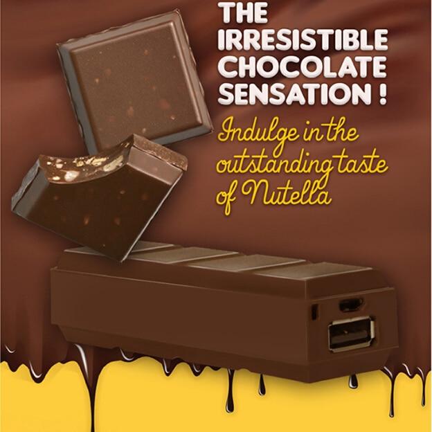 chocolate slim ean italia.jpg