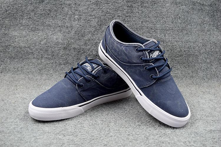 globe skateboard shoes (39)