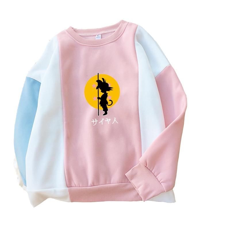 Yaruiguan Women 100/% Cotton Shirts Leisure Sepultura Roots Design Crewneck Shirts Tops