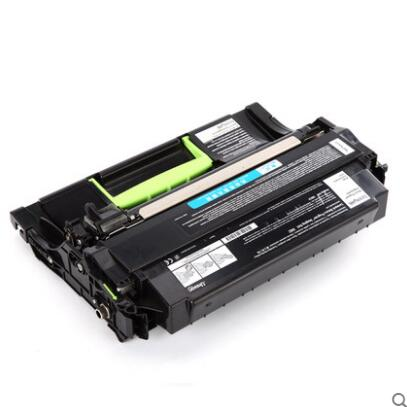 For Printer Lexmark MS310d MS310dn MS312dn MS315dn  MS410d MS410dn MS415dn MS510dn MS610de MS610dn MS610dte MS610dtn Drum Unit