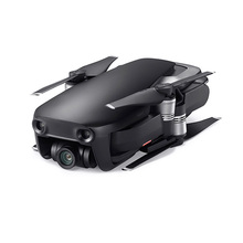 EU Version DJI Mavic Air/Mavic Air Fly More Combo 4K HD Camera Folding FPV mini Drone  Professional Quadcopter
