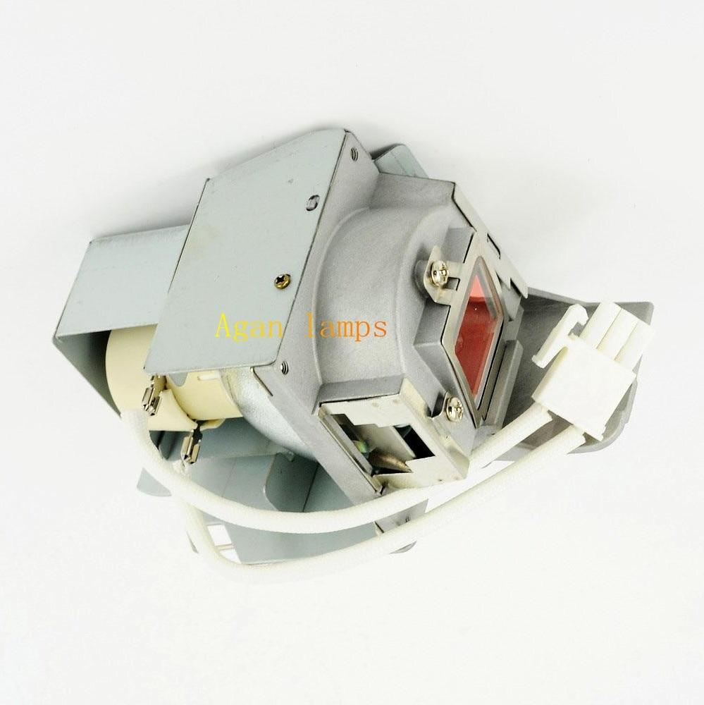 Original UHP Bulb Inside Projectors Lamp EC.JDW00.001 for ACER S1210 Projectors. ec j6700 001 replacement projectors lamp for acer p3150 p3250 p3251 projectors