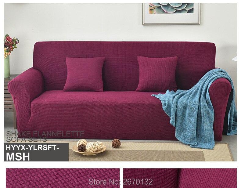 Polar-fleece-sofa-sets_20_01