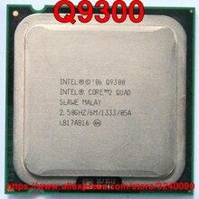 E5-2675 Original Intel Xeon E5-2675V3 1.80GHz 16-Core 40MB 2675 V3 LGA2011-3 E5