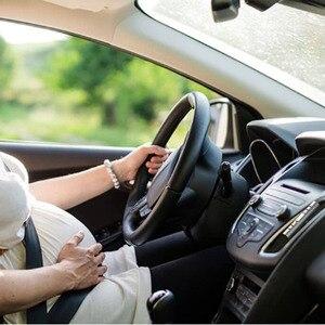 Image 3 - Youpin Guildford Supporto da Auto Incenso Limone/Arancio/Oliva salute Naturale Aromatico Guardaroba Aromaterapia Per I Bambini Del Bambino Purificatore Daria