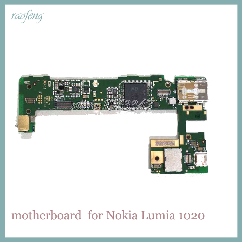 Buy mainboard lumia and get free shipping on AliExpress.com
