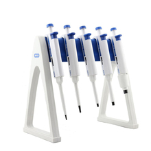 Lab Digital Pipette Volume Adjustable Micropipette Manufacturer
