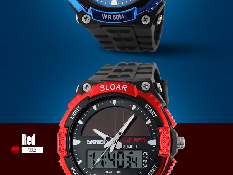 3-solar-watch_02