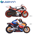 Moto gp moto motocycle usb flash drive pen drive memory stick USB2.0 4 GB 8 GB 16 GB 32 GB 64 GB memoria usb flash drive pendrive