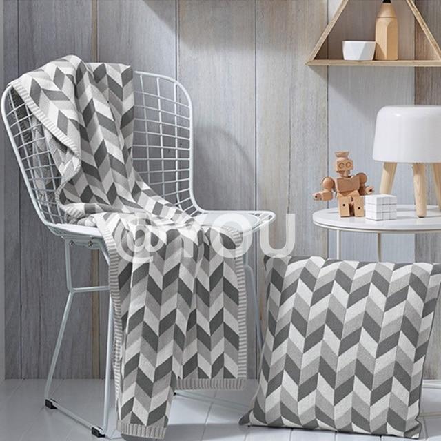 decke fr sofa stunning decke fr sofa mit inspiration schonbezge fr sofas sofa schonbezug geben. Black Bedroom Furniture Sets. Home Design Ideas