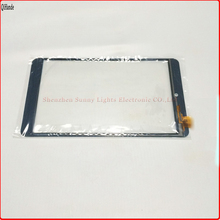 New 8inch Touch Screen Panel Digitizer Sensor for MLS iQTab iQ1804 MLS iQTab iQ 1804 Repair Replacement Parts