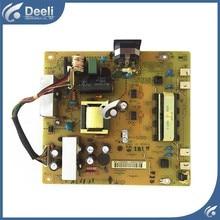 95% Новый оригинал хорошее Рабочее для LGW2443TV C243WT EAX63995502/0 EAX63995502 Доска