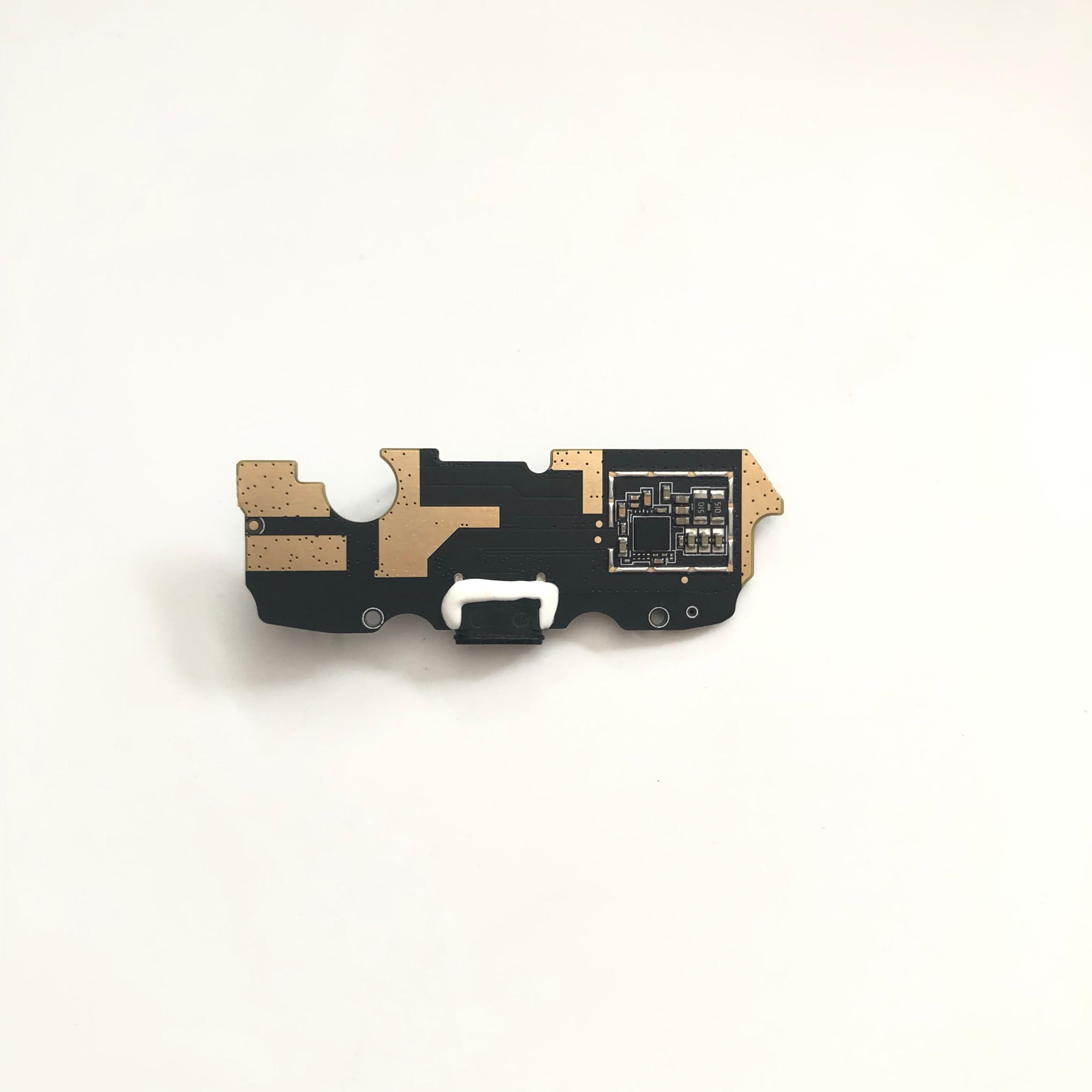 BLACKVIEW Charge-Board Usb-Plug Mobile-Phone Original for BV6800 Pro Mt6750t/octa-Core