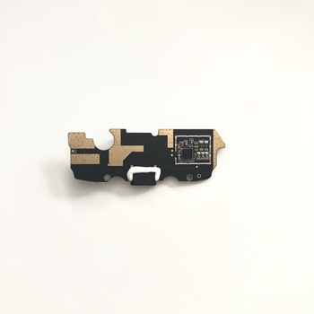 Original New USB Plug Charge Board For BLACKVIEW BV6800 Pro MT6750T Octa Core 5.7FHD 2160x1080 Mobile Phone Free Shipping blackview bv6800 new original usb charge board to motherboard fpc for blackview bv6800 pro mt6750t 5 7fhd 2160x1080 smartphone