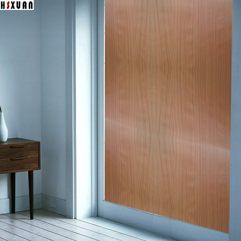 Popular Cupboard Glass DoorBuy Cheap Cupboard Glass Door lots
