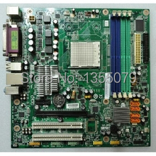 TC A62 MOTHERBOARD 71Y5724 45C2881 89Y1809 refurbished