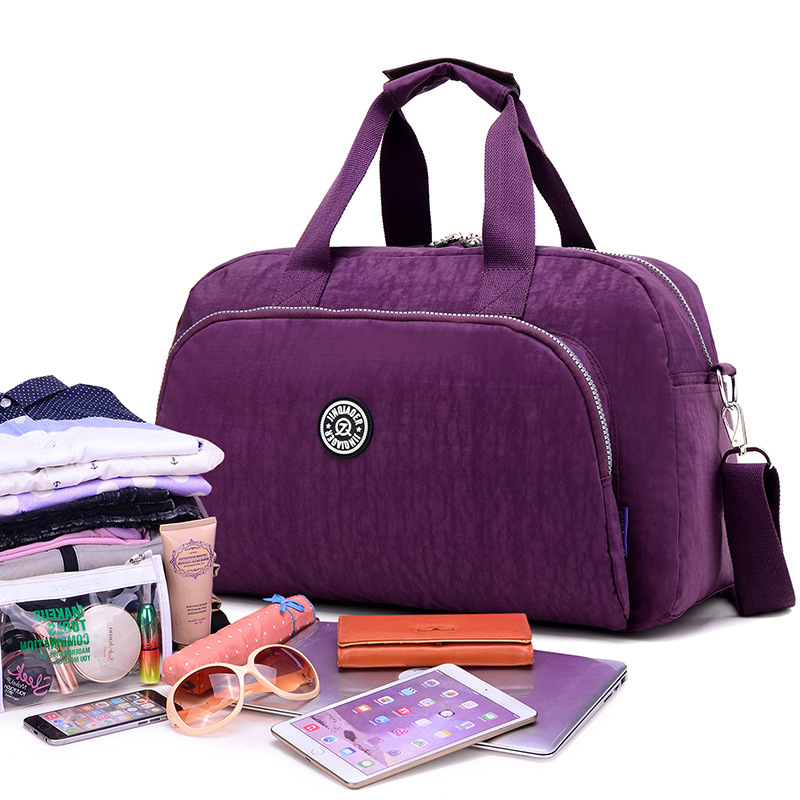 High Quality Travel Bags Deals Promotion-Shop for High Quality ...