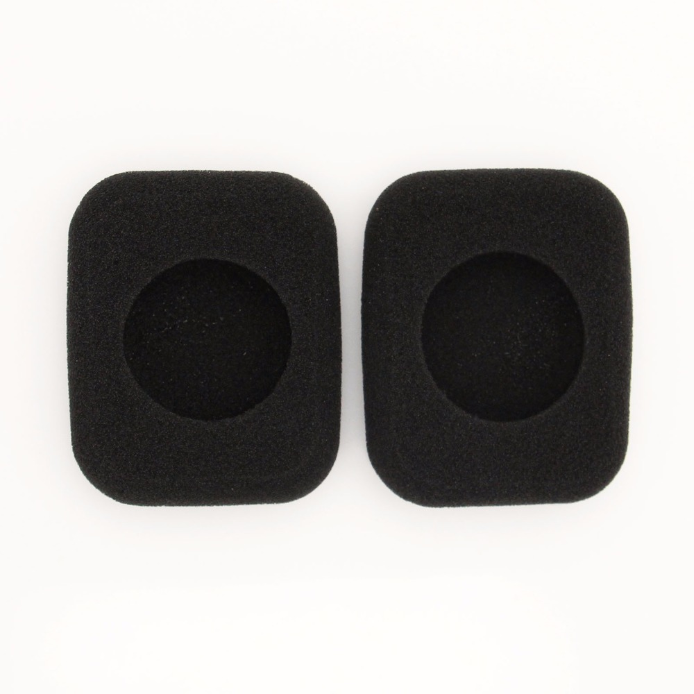 Replacement Earpads for B O Bang Olufsen Form 2i beo Square Headset Factory Price Soft S ...