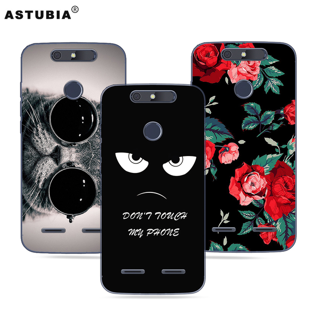 timeless design 66496 9714d US $4.16 |For ZTE Blade V8 Lite Case Cover Silicone Brand Original Flower  Soft Cover For ZTE Blade V 8 Lite Case For ZTE Blade V8Lite Case-in Fitted  ...